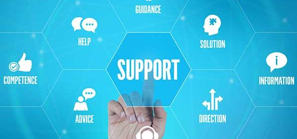 Business IT Support Cardiff